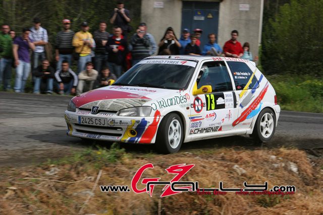 rally_de_noia_133_20150303_1225383102
