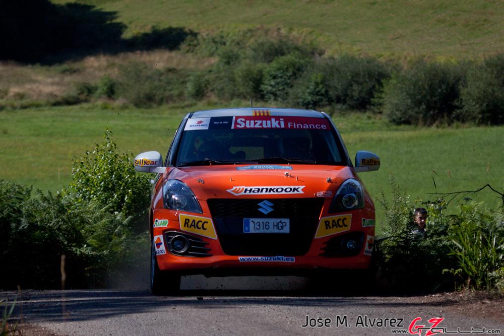 rally_de_ferrol_2012_-_jose_m_alvarez_71_20150304_1093772994