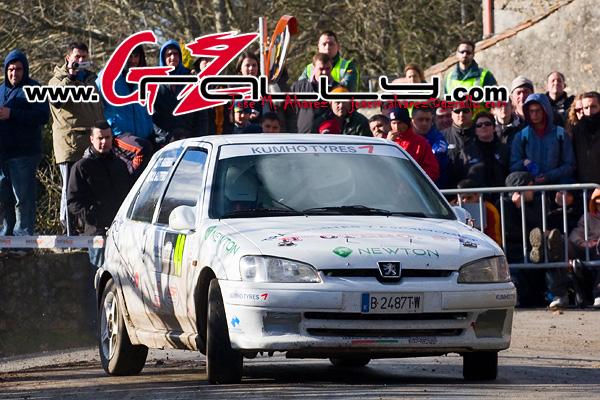 rally_comarca_da_ulloa_401_20150303_1665624826