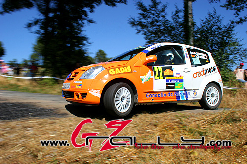 rally_comarca_da_ulloa_200_20150302_2035994023