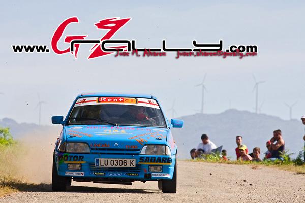 rally_sur_do_condado_39_20150303_2089585303
