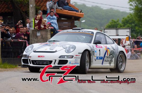 rally_de_cantabria_2009_222_20150303_1366024118 (1)