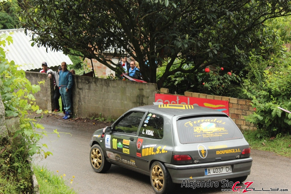 rally_sur_do_condado_2012_-_alejandro_sio_287_20150304_1479587527
