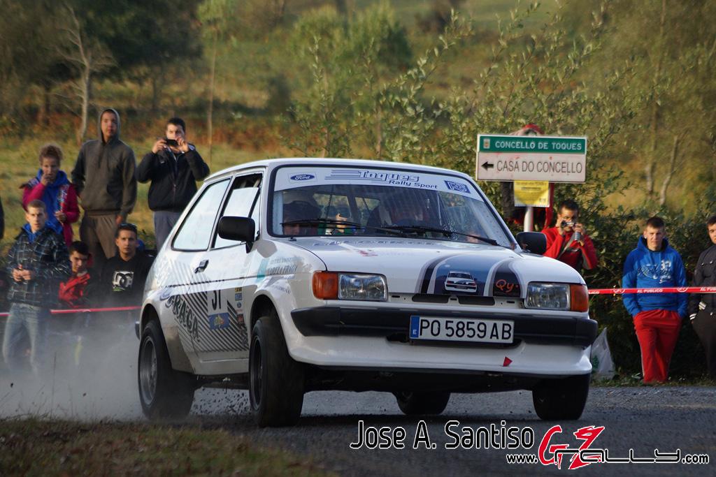 rally_de_galicia_historico_2012_-_jose_a_santiso_242_20150304_1102213750