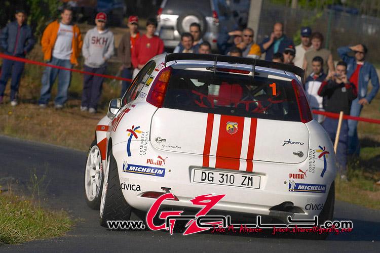 rally_de_ourense_1_20150302_1883050426