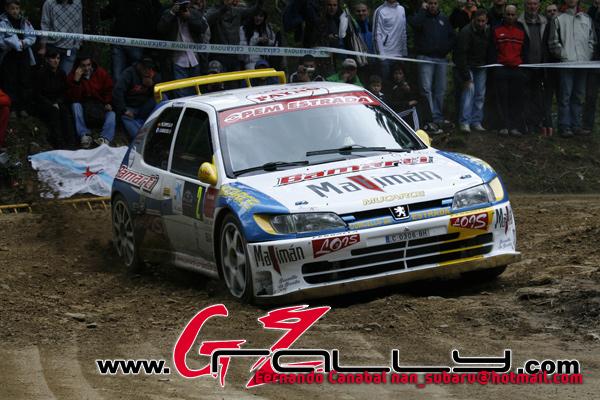 rally_de_noia_2009_321_20150303_1277547856