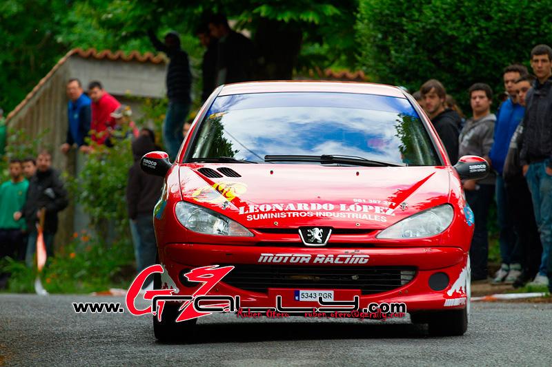rally_comarca_da_ulloa_2011_226_20150304_1792506827