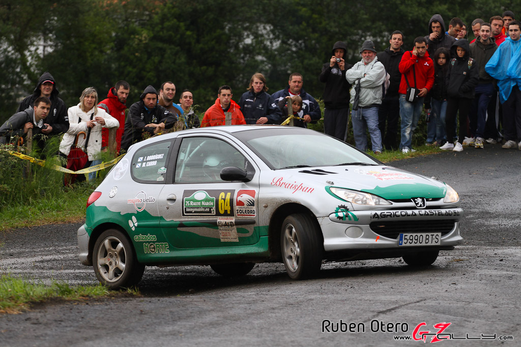 rally_de_naron_2012_-_ruben_158_20150304_1150541868