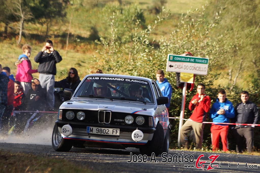 rally_de_galicia_historico_2012_-_jose_a_santiso_86_20150304_2074955275