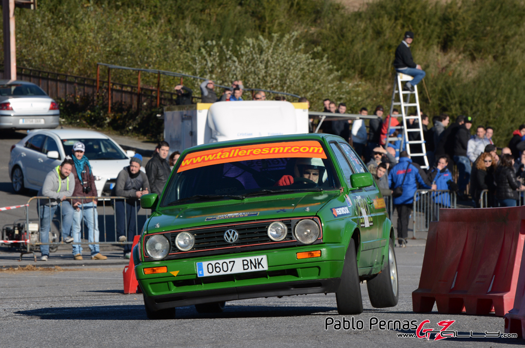 rally_masters_galicia_122_20150308_1438352254