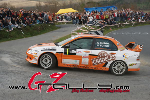 rally_do_cocido_812_20150303_1743064285