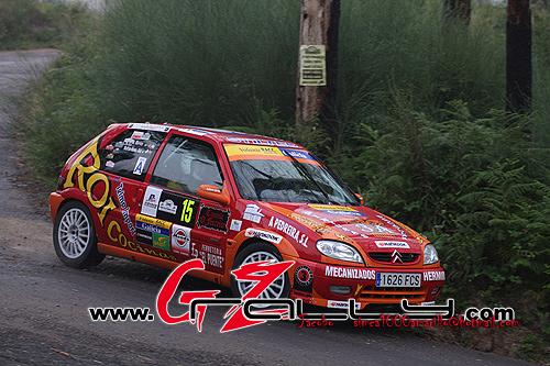 rally_sur_do_condado_44_20150303_1516378594