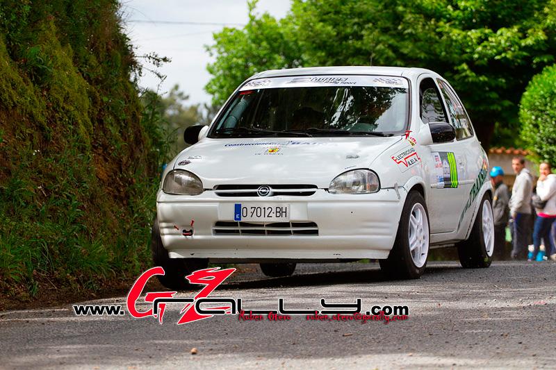 rally_comarca_da_ulloa_2011_57_20150304_1099888049