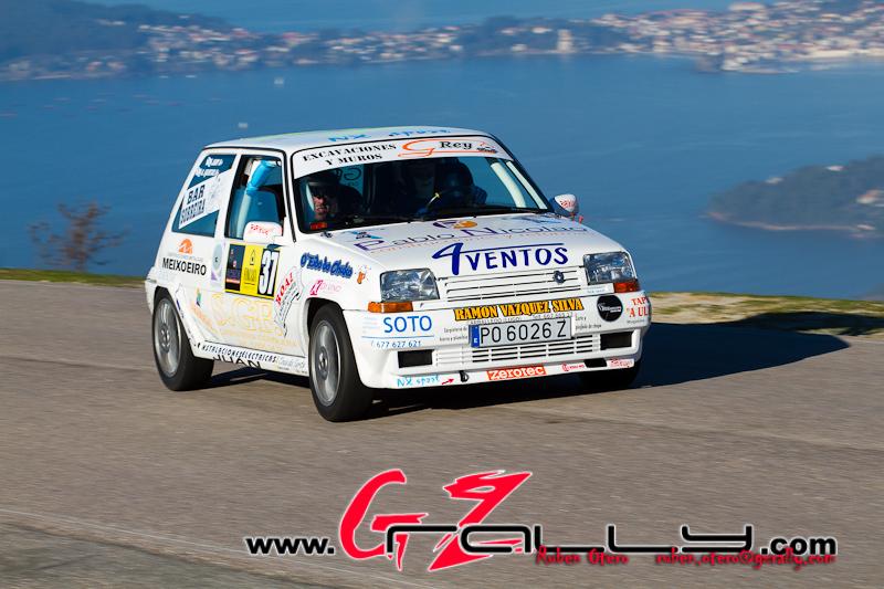 rally_serra_da_groba_2011_431_20150304_1675558509