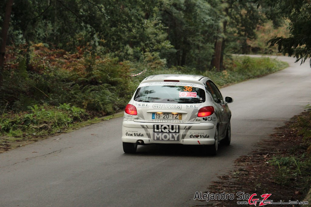 ii_rally_viana_do_castelo_125_20150308_1254254677