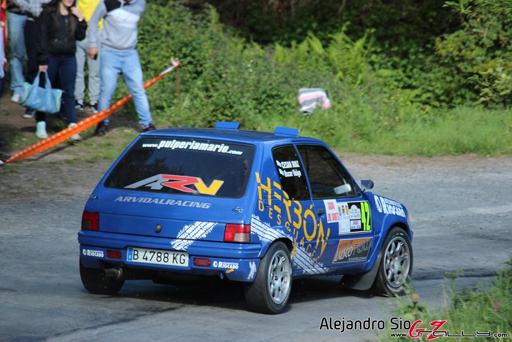 vi_rally_comarca_da_ulloa_101_20150307_1013577685