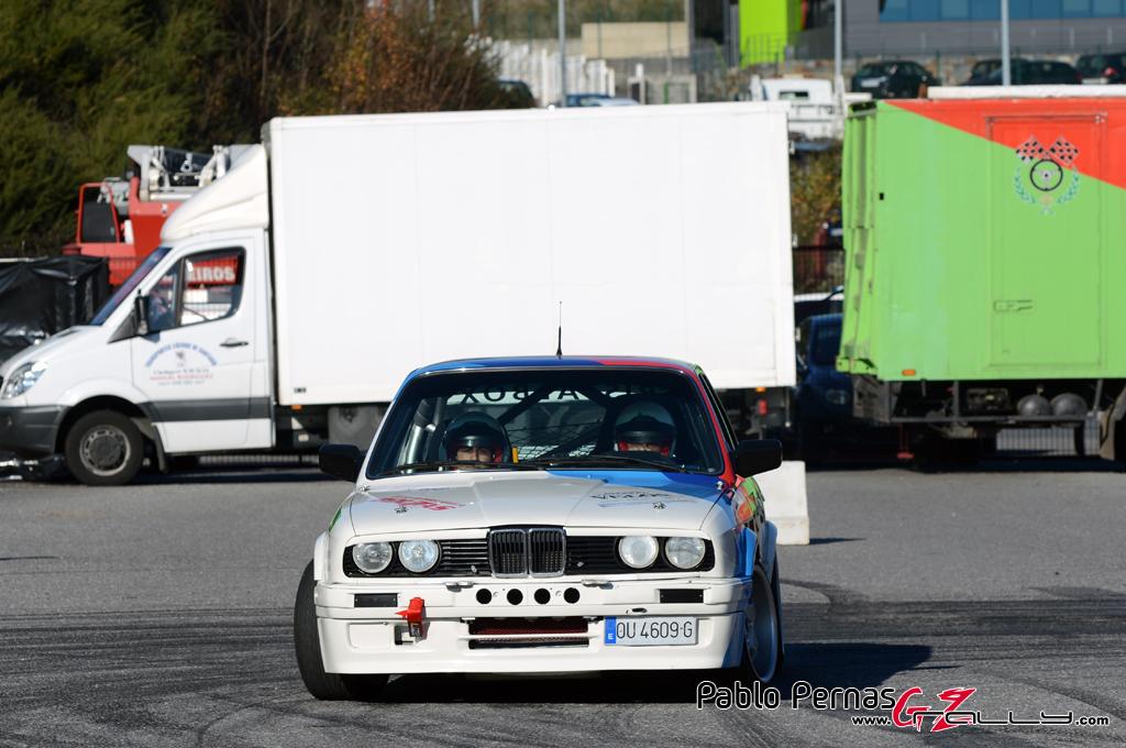 rally_masters_galicia_93_20150308_1465461195