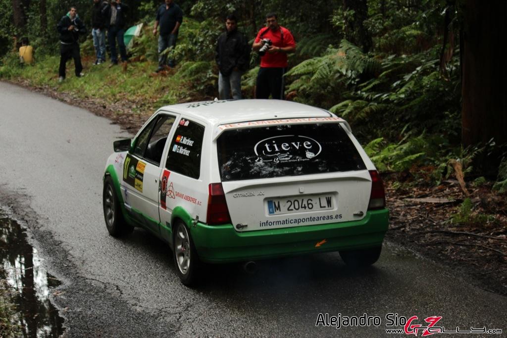 rally_sur_do_condado_2012_-_alejandro_sio_111_20150304_1646131864