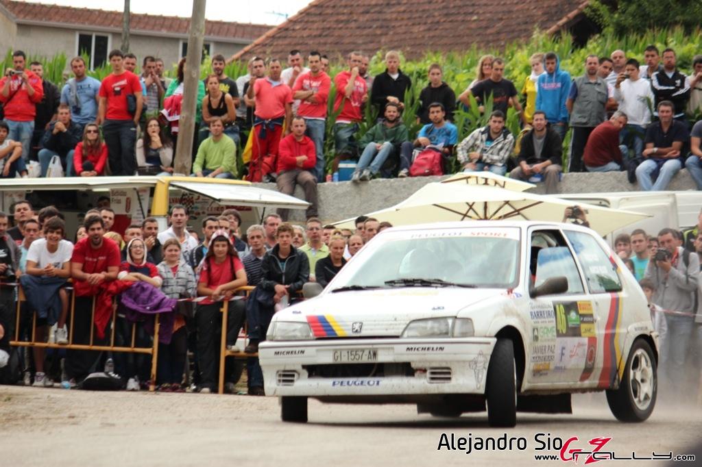 rally_sur_do_condado_2012_-_alejandro_sio_158_20150304_1785981895