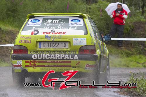 rally_do_albarino_145_20150302_1529641656