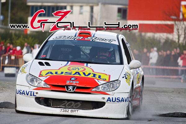 rallyshow_de_santiago_43_20150303_1230346699