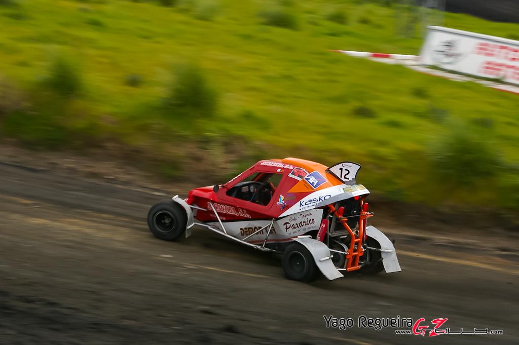 entrenamientos_autocross_arteixo_2013_-_yago_regueira_7_20150307_1934437033
