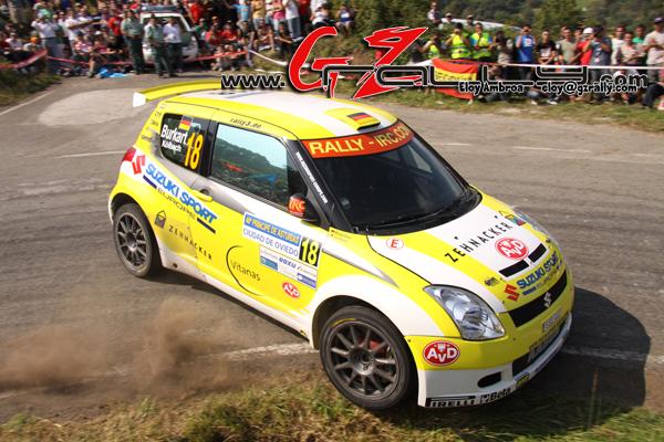 rally_principe_de_asturias_32_20150303_1908974830