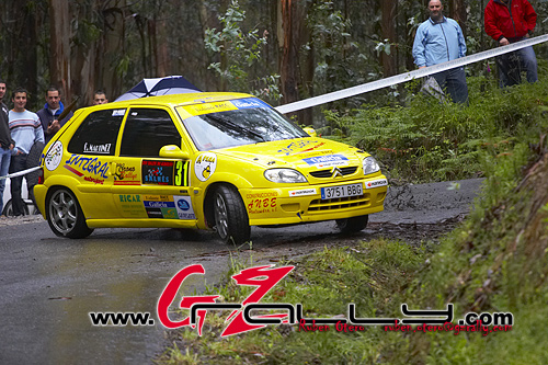 rally_do_albarino_186_20150302_1807809418