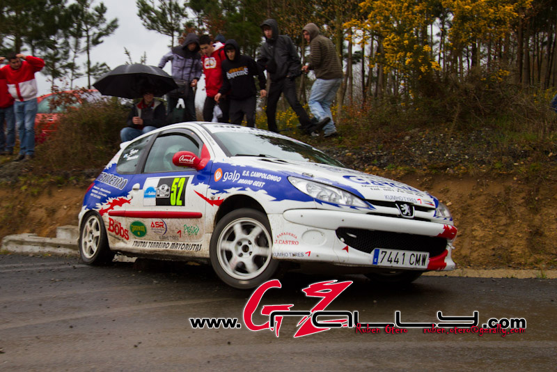 rally_do_cocido_2011_172_20150304_1245891760