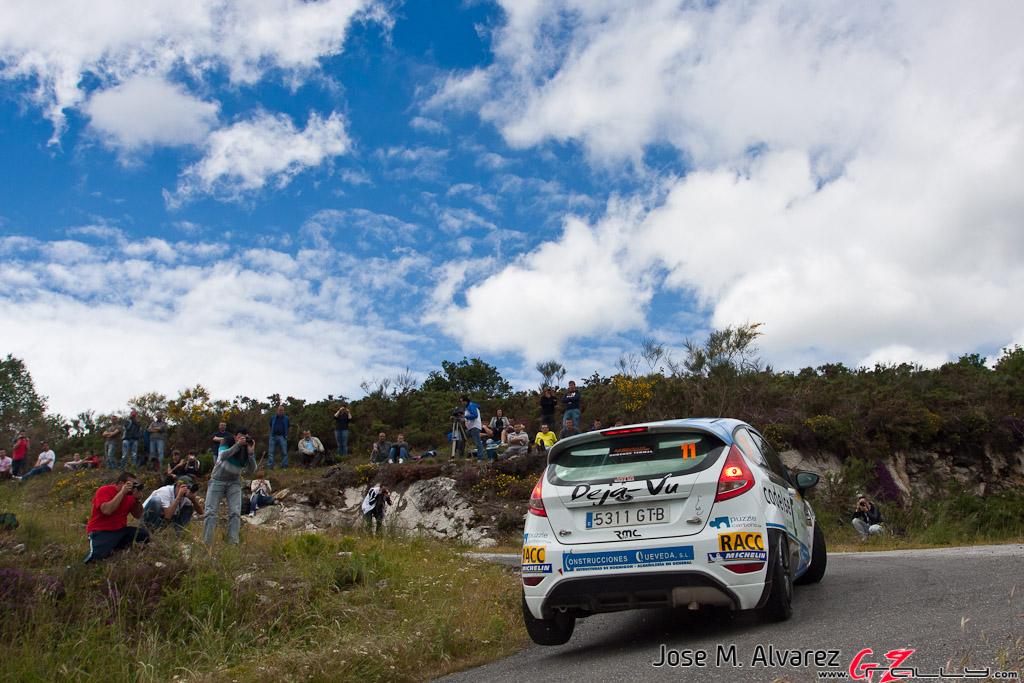 rally_de_ourense_2012_-_jose_m_alvarez_32_20150304_1545202667