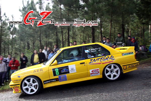 rally_do_botafumeiro_136_20150303_2073929553