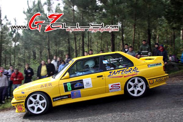 rally_do_botafumeiro_136_20150303_2073929553