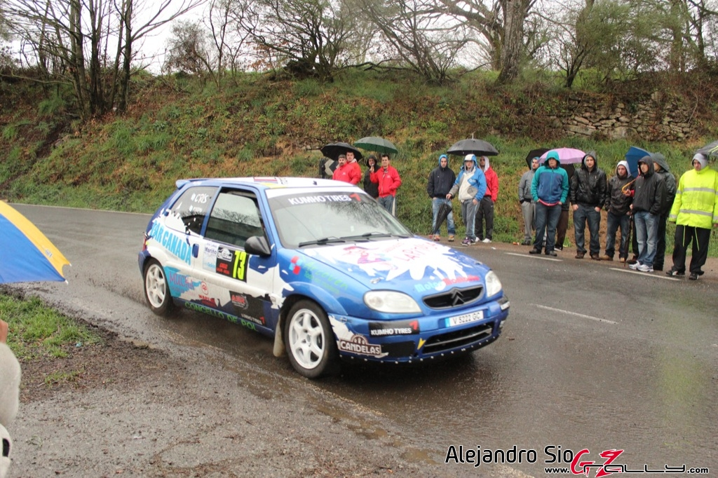 rally_do_cocido_2012_-_alejandro_sio_134_20150304_1425327431