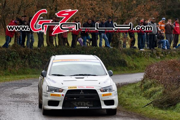 rally_comarca_da_ulloa_361_20150303_1379020059