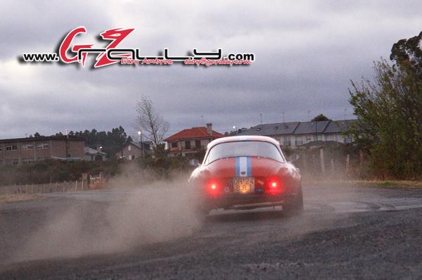 rally_de_galicia_historico_110_20150303_1189563757