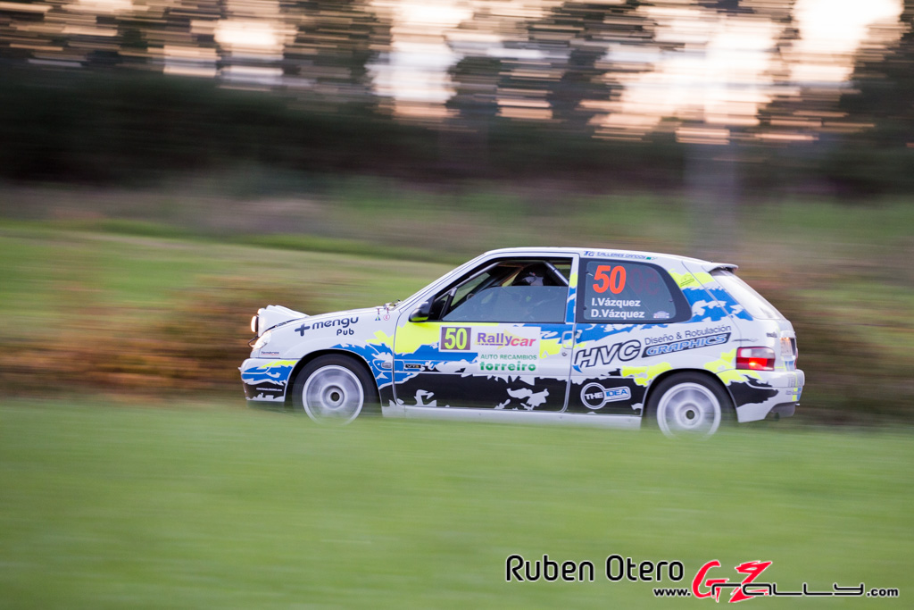 rally_de_ferrol_2014_-_ruben_otero_107_20150312_1600522610