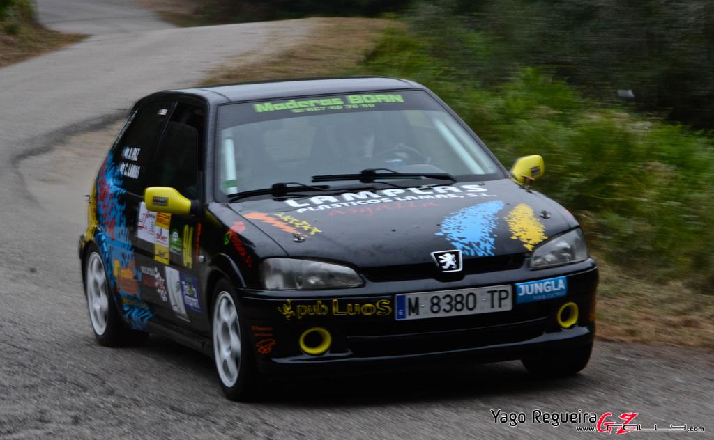 x_rally_sur_do_condado_57_20150307_1252567066