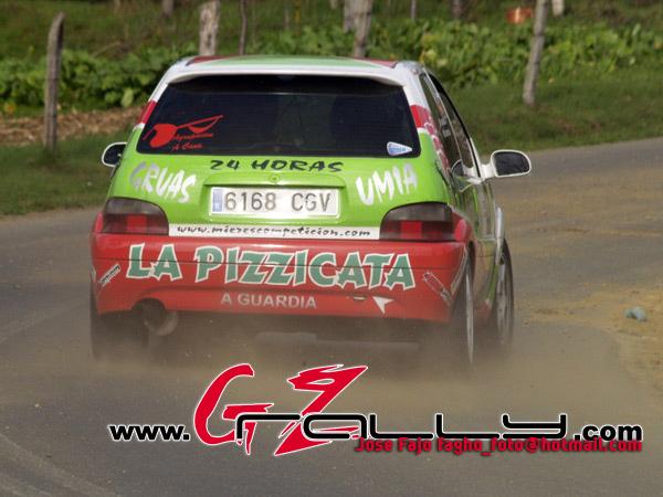 rally_do_cocido_45_20150303_1074657886
