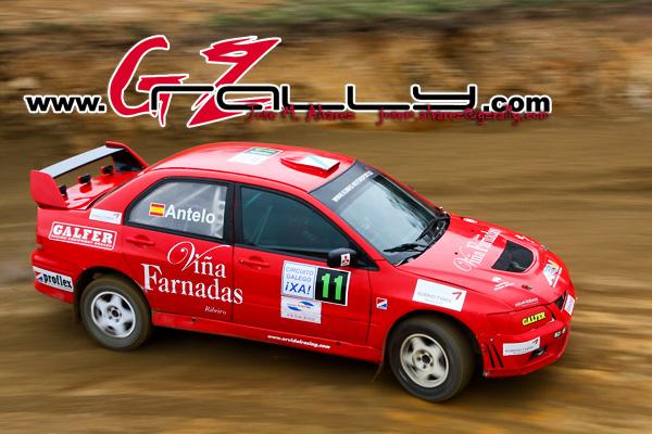 autocross_bergantinos_9_20150303_1338491747