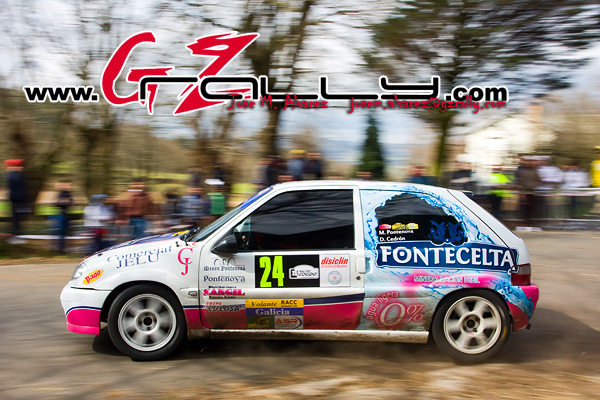 rally_do_cocido_18_20150303_1238374464