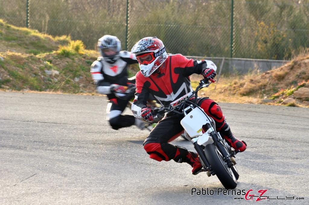 racing_show_de_a_magdalena_2012_-_paul_114_20150304_1691927527