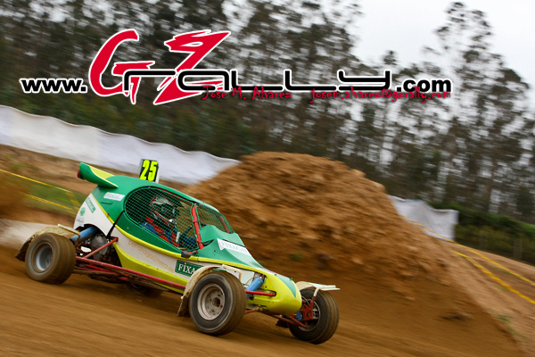 autocross_bergantinos_267_20150303_1462582755
