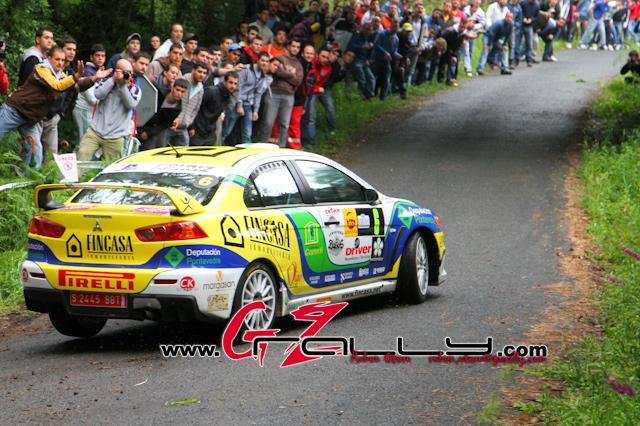 rally_de_naron_2009_78_20150303_2049175253