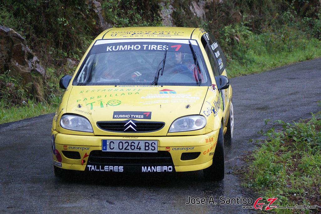 rally_de_noia_2012_-_jose_a_santiso_87_20150304_1393978151