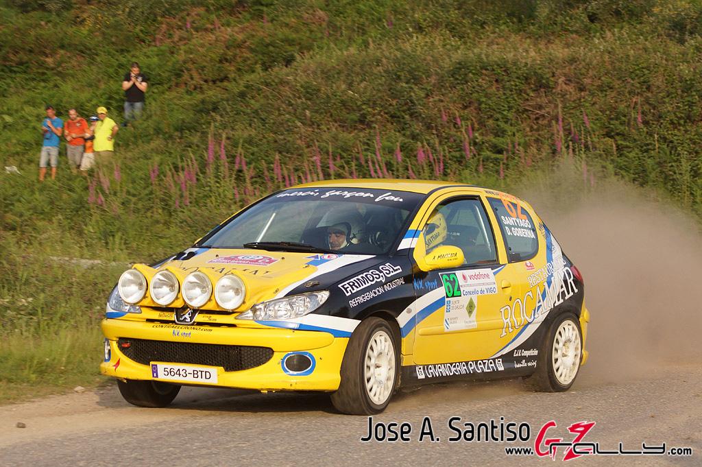 rally_rias_baixas_2012_-_jose_a_santiso_244_20150304_1294713233