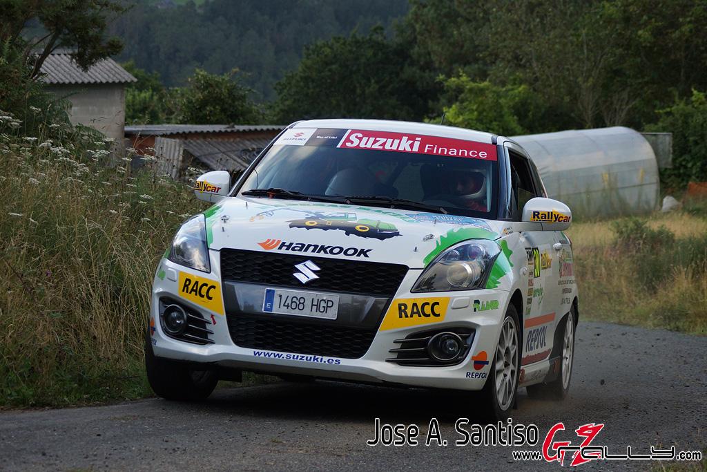 rally_de_ferrol_2012_-_jose_a_santiso_161_20150304_2043851104