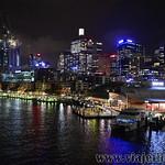 Viajefilos en Australia. Sydney  147