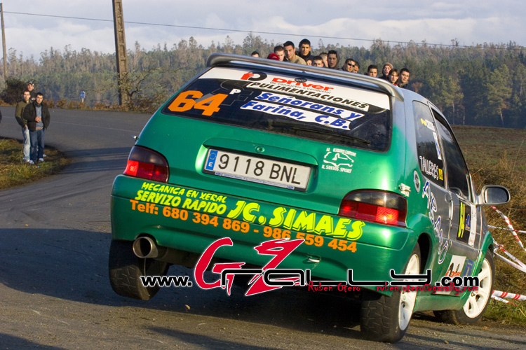 rally_do_botafumeiro_270_20150302_1262310732