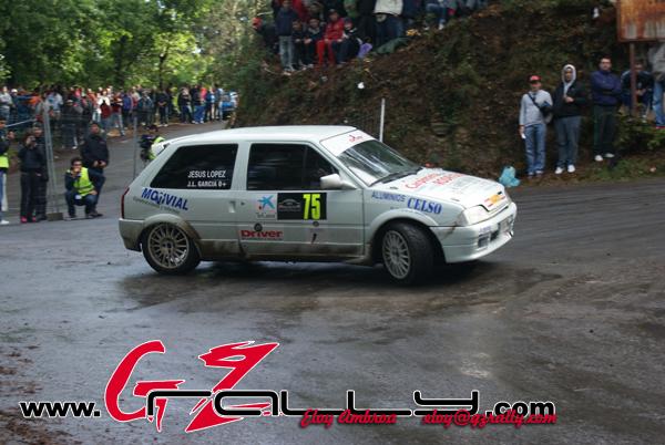 rally_de_noia_2009_275_20150303_1486173673
