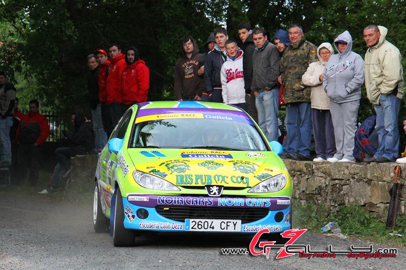 rally_comarca_da_ulloa_2011_232_20150304_1615179942